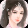 白蛇仙劫手游官网下载安卓版 v1.0