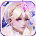 风起战林游戏官方网站下载正版手游 v1.0