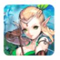 幻想与仙界手游官方安卓版 1.6.0
