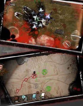归途24小时官方游戏最新版下载图片1