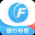 去投宝官方app手机版 v3.6.0