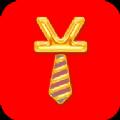 财郎官方app手机版 V2.0.2