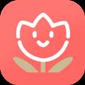 乐享花开app手机版 v1.0