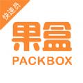 果盒管家手机版app v1.0.0