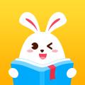 海兔故事app手机版 v1.0.1