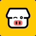 猪客之家官方版app v1.0