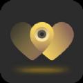 同城约魅app手机版 v1.4.1