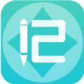 简易记账本最新官方版app v3.5.0