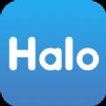 HaloWallet钱包app手机版 v1.3.770