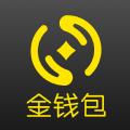金钱包用钱宝手机版app v3.4.0