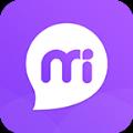 秘蜜聊app官方版 v1.6.0