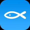 小鱼网官方app手机版 v5.2.7
