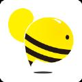 超小迷app手机版 v1.1.1