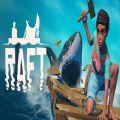 木筏海上生存Raft中文汉化无限资源内购修改版 v1.0