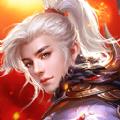 御龙国战官方网站下载最新版 v1.0