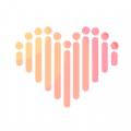 小约会手机版app v2.0.0