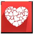 爱城找对象交友app手机版 v2.9.7