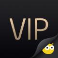 考虫考研VIP官方app手机版 v1.5.0