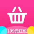 品会券手机版app v2.0.0