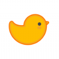 闻题鸟app官方版 v3.2.3