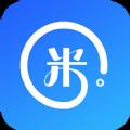急用米软件app手机版 v1.1.0