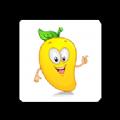 芒果网赚钱软件手机版app v1.9