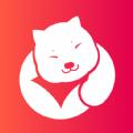 小胖理财官方app手机版 v1.0.1