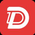 抖转软件手机版app v1.0.0