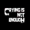 光哭是不够的安卓版