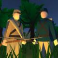 维克斯堡之役汉化无限资源内购破解版(Battle of Vicksburg) v1.0