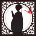 密室逃脱绝境系列3画仙奇缘官网必赢亚洲56.net下载手机版 v3.18.41