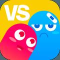 即时游戏九游官方网站下载最新正版手游 v1.0.0