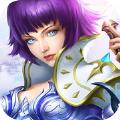 旧日篇章官网游戏下载正版手游 v1.0