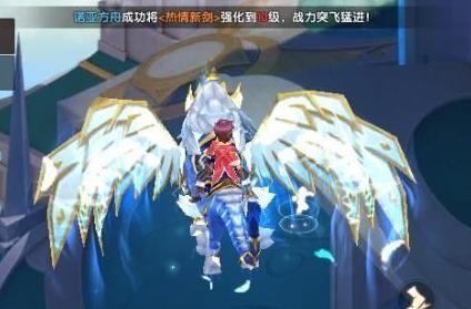 全职炫斗游戏官方网站下载最新版图片2