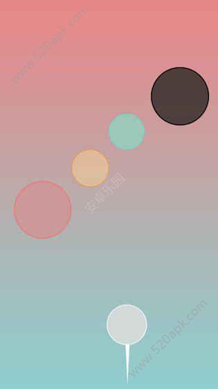 抖音保护气球的游戏官方安卓版(Keep it Rise)图4: