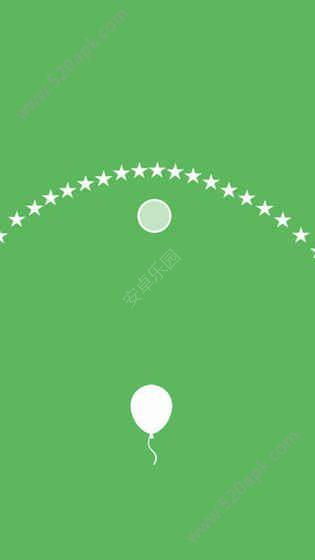 抖音保护气球的游戏官方安卓版(Keep it Rise)图3: