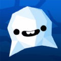 幽灵爆裂游戏