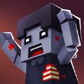 枪手丧尸幸存者无限钻石内购修改版(Gunslinger Zombie Survival) v1.0