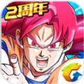龙珠激斗OL必赢亚洲56.net手机版版