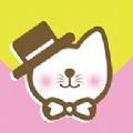 Beauty喵app