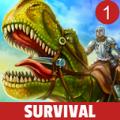 侏罗纪生存诺亚方舟安卓版