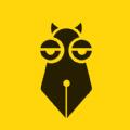金牛记账app