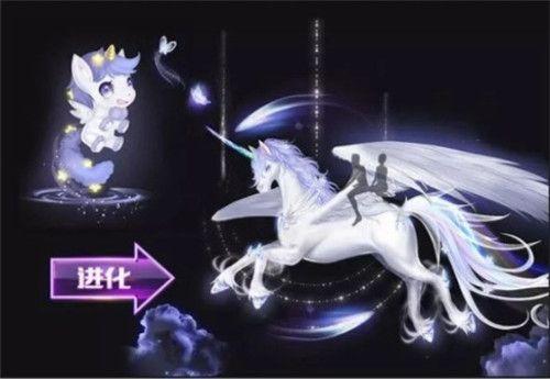 QQ炫舞手游6月新版本会更新哪些内容?宠物系统上线、人人都可以变声![多图]图片2