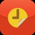 时时红包appv1.0.0