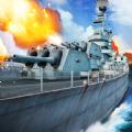 海军射击战中文无限金币内购破解版(Navy Shoot Battle) v1.1.0