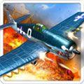 空中作战飞行员中文无限金币内购破解版(Air Combat Pilot) v0.1.086