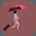 燕男的城市生活无限关卡提示内购修改版 v1.0