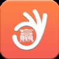 众赢智租app官方版 v1.0.1