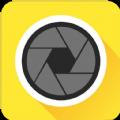 美颜激萌水印相机app手机版 v3.1.4