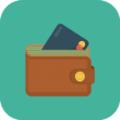 用钱进app官方手机版 v1.0.0